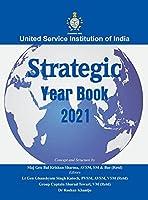 Strategic Yearbook 2021