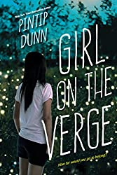 Girl on the Verge