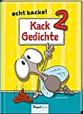 Kackgedichte 2 - Voll Kacke!