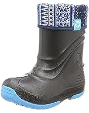 [プーキーズ] POOKIES ブーツ PK-EB510