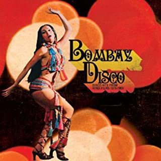 various artists bombay
