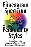 Enneagram Spectrum of Personality Styles