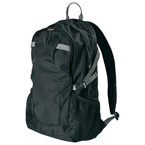Sac à dos pour homme, femme, enfant, sac à dos d'école, compartiment pour ordinateur portable, sac à dos, sac à dos de randonnée, sac à dos de trekking, sac à dos de voyage, sac à dos ORIZABA