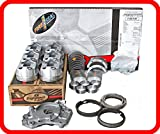 Engine Rebuild Overhaul Kit FITS: 1994-1998 Dodge Cummins Diesel 359 5.9L 12v C,D 180HP