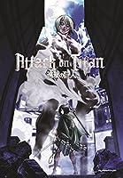 進撃の巨人:パート2 限定版 / Attack on Titan - Part 2 [Blu-ray+DVD]