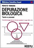 Depurazione biologica...