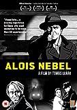 Alois Nebel Tomas Lunak [Edizione: Regno Unito] [Import]