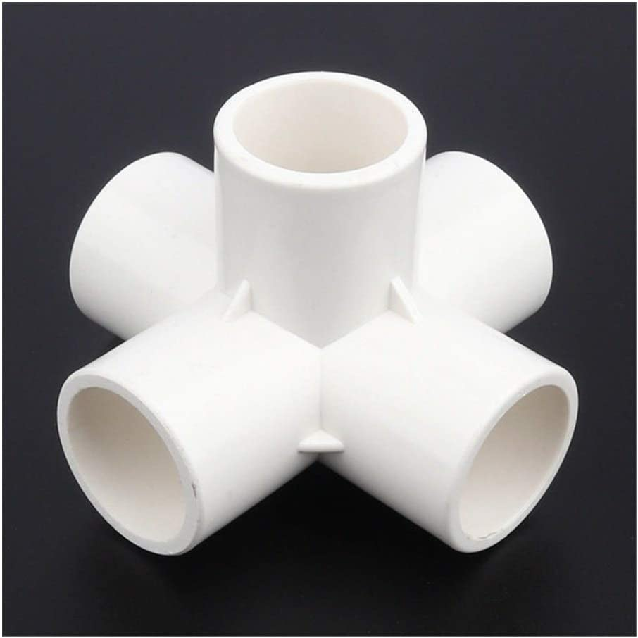 ZEFS--ESD Accessories Repair 25mm Connector Complete Free Shipping Ranking TOP17 Ster PVC
