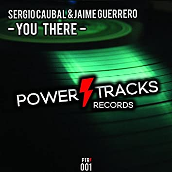 You There (Original Mix)