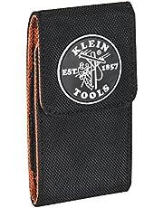 Klein Tools Tradesman Pro cep telefonu tutucu, Samsung Galaxy için, 55460