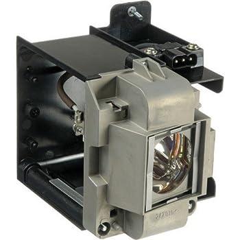 Mitsubishi WD3000U WD3300U XD3200U XD3500U Lamp VLT-XD3200LP - OEM Lamp