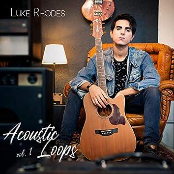 Acoustic Loops, Vol. 1