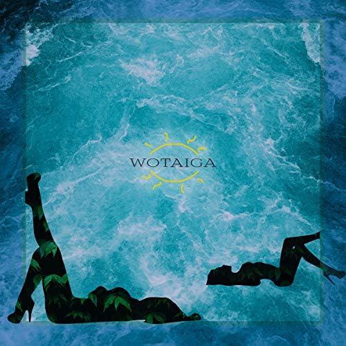 Wotaiga