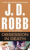 Obsession in Death von J.D. Robb