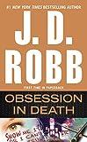 Obsession in Death von J.D. Robb