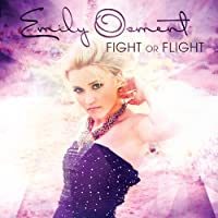 Fight Or Flight by Emily Osment (2010-10-05)