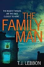 FAMILY MAN- PB