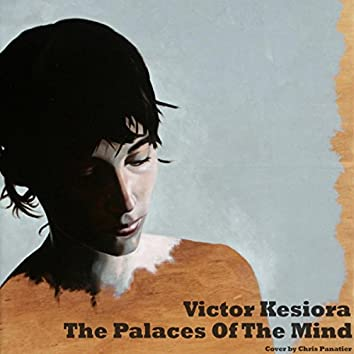 The Palaces Of The Mind
