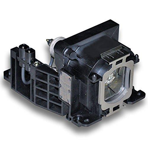 HFY marbull LMP-H160 lámpara de Repuesto con Carcasa para Sony VPL-AW10 / VPL-AW15 / VPL-AW10S / VPL-AW15S / VPL-AW15KT proyector