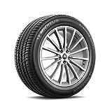 Michelin Latitude Sport 3 EL - 275/45R19 108Y -...