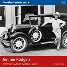 Best jimmie rodgers blue yodel 9 Reviews