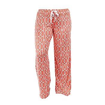Hello Mello Signature Soft Leisure Time Women s Designer Lounge Pants w/Tote