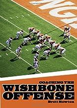 Coaching the Wishbone Offense
