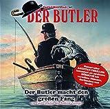 Folge 4-der Butler Macht Den Großen Fang
