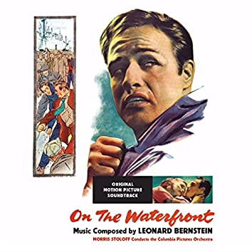 On the Waterfront (Original Motion Picture Soundtrack)