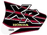 FACTORY EFFEX 99 STYLE GRAPHICS HONDA XR-250R/400R/600R