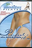 Malibu Pilates - High Intensity Series - Perfect 10's - Abs, Buns, Thighs