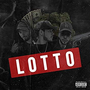 Lotto (feat. seth98 & Pechese)