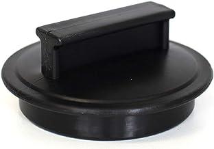 ディスポーザー用ストッパー(止水栓)