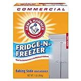 Top 25 Best Arm Hammer Freezer Packs