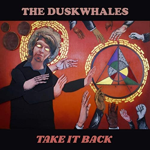 The Duskwhales