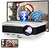 Hd Projector With Miracasts - Best Reviews Guide