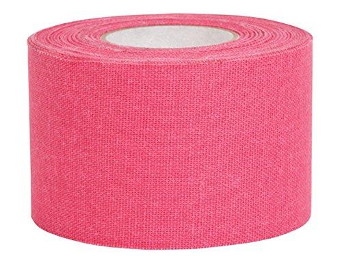 Ace Sports Tape Pink 15 Inch X 10 Yds 014 Pound