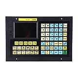 Sistema de Control Soporte U Disco para Control de Motor para Control Industrial (XC609MF (6 ejes)