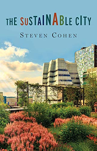 Cohen, S: Sustainable City