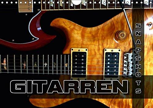 lidl gitaar 2019