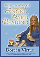 How to Give an Angel Card Reading [DVD]
