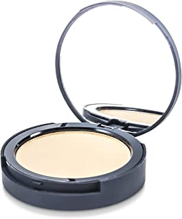 Dermablend Intense Powder Camo Compact Foundation - Sand, 0.48 oz.