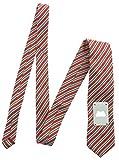 Hebgen Trading Krawatte mit Flaschenöffner 140cm Karneval Party Junggesellenabschied Anzug NEU