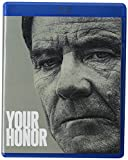 Your Honor [Blu-ray]