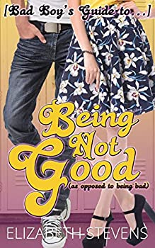 Best bad bad not good Reviews