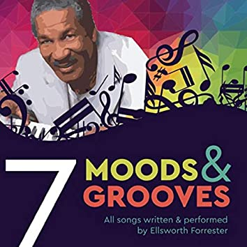 Moods & Grooves 7