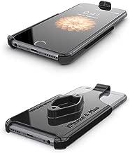 ram iphone 6 plus mount