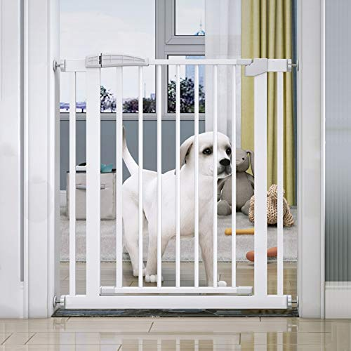 puertas para perros ikea