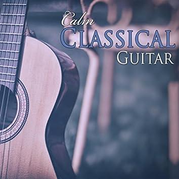 Calm Classical Guitar
