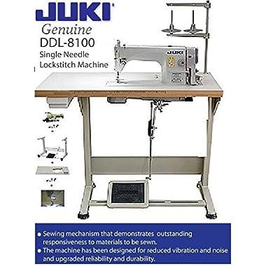 TL-2010Q, #55623A Aluminum BOBBINS 20pcs.Juki TL-98P,TL-98Q,TL-98QE,TL-2000Qi